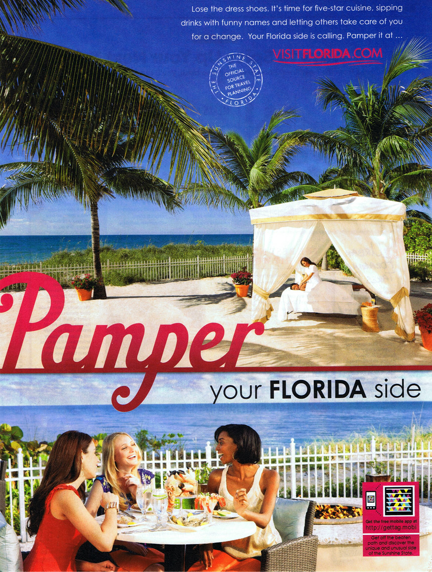 PAMPER_Your_Florida_Side