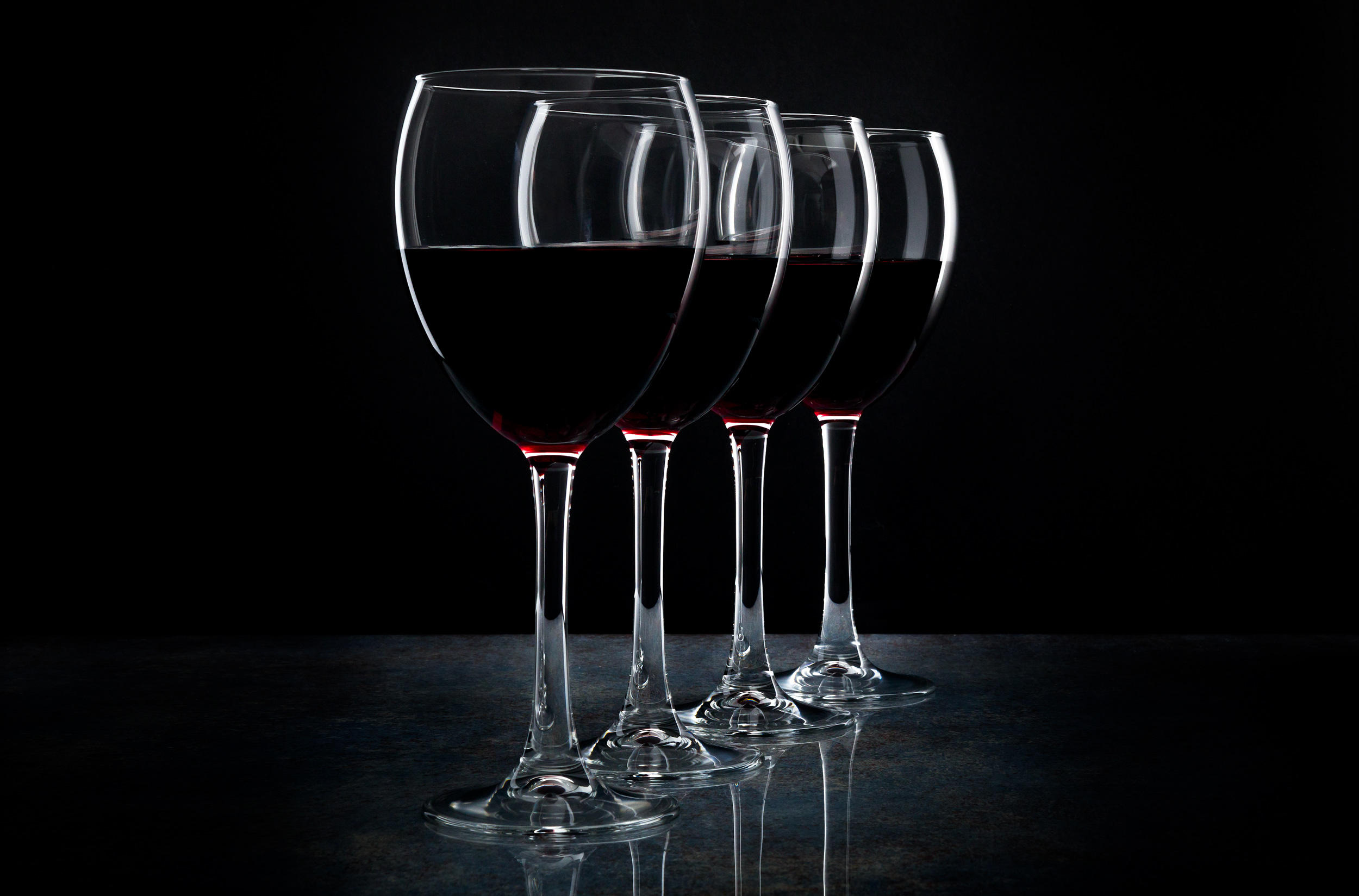 RED_WINE_GLASSES